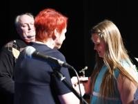 064 Lauluvõistlus Sindi Ööbik 2018. Foto: Urmas Saard