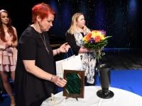 067 Lauluvõistlus Sindi Ööbik 2018. Foto: Urmas Saard