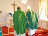 002 Leeriõnnistmine EELK Sindi koguduses. Foto: Urmas Saard
