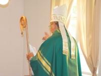 003 Leeriõnnistmine EELK Sindi koguduses. Foto: Urmas Saard