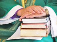 008 Leeriõnnistmine EELK Sindi koguduses. Foto: Urmas Saard