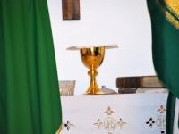 011 Leeriõnnistmine EELK Sindi koguduses. Foto: Urmas Saard
