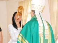 013 Leeriõnnistmine EELK Sindi koguduses. Foto: Urmas Saard
