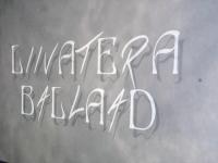 001 Liivatera ballaadi avamine Avangard Galeriis. Foto: Urmas Saard
