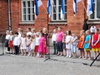 051 Lipu päev 2016 Sindis. Foto: Urmas Saard