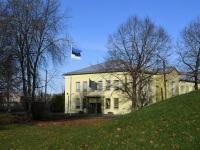 004 Lipud Sindi asutustel. Foto: Urmas Saard / Külauudised