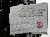 005 Lumine Sindi keskpäeva paiku. Foto: Urmas Saard