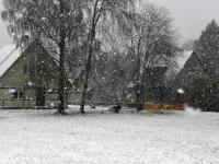 006 Lumine Sindi keskpäeva paiku. Foto: Urmas Saard