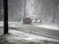 007 Lumine Sindi keskpäeva paiku. Foto: Urmas Saard