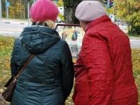 004 Mälestussammas Tšornobõli meestele. Foto: Urmas Saard