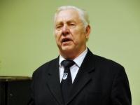 043 Mälestussammas Tšornobõli meestele. Foto: Urmas Saard