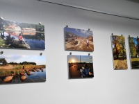 006 Marko Šorini Sindi läbi telefonikaamera. Foto: Urmas Saard / Külauudised