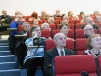 003 Meritsi maailma läinud eestlaste lood. Foto: Urmas Saard