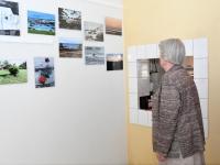017 Mikk Rätsepa fotonäituse avamine Sindis. Foto: Urmas Saard