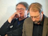 Mõttetalgud Tallinna Patareis