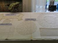 003 Näitus oma ajastu peeglist Sindi muuseumis. Foto: Urmas Saard / Külauudised