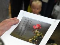 010 Näitus oma ajastu peeglist Sindi muuseumis. Foto: Urmas Saard / Külauudised