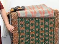028 Näitus oma ajastu peeglist Sindi muuseumis. Foto: Urmas Saard / Külauudised