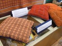 035 Näitus oma ajastu peeglist Sindi muuseumis. Foto: Urmas Saard / Külauudised