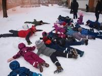 002 Ohutuspäev Pärnu Liblika lasteaias