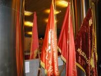 002 Okupatsioonide muuseum saab uueks nimeks Vabamu. Foto: Urmas Saard