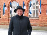 003 Õpilaskonverents Tartu rahust. Foto: Urmas Saard