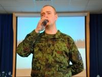 012 Õpilaskonverents Tartu rahust. Foto: Urmas Saard