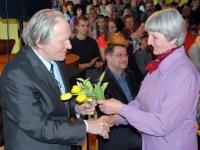 emeriitprofessor-mikelsaar-sindis-24-foto-urmas-saard
