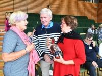 053 Osalemine Euroopa Komisjoni korraldatud Turu seminaril. Foto: Urmas Saard