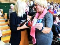 058 Osalemine Euroopa Komisjoni korraldatud Turu seminaril. Foto: Urmas Saard
