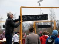 005 OTT Pärnus Martensi väljakul. Foto Urmas Saard
