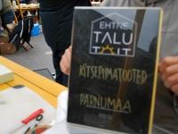 006 OTT Pärnus Martensi väljakul. Foto Urmas Saard