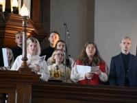 011 Paavst Franciscus Tallinnas. Foto: Urmas Saard
