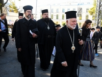 025 Paavst Franciscus Tallinnas. Foto: Urmas Saard