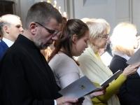 031 Paavst Franciscus Tallinnas. Foto: Urmas Saard