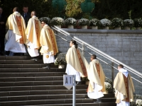 061 Paavst Franciscus Tallinnas. Foto: Urmas Saard