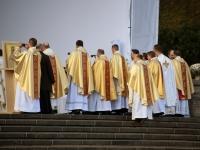 066 Paavst Franciscus Tallinnas. Foto: Urmas Saard