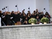 090 Paavst Franciscus Tallinnas. Foto: Urmas Saard