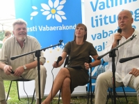 026 Paide Arvmusfestival 2017. Foto: Urmas Saard