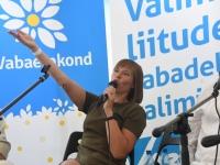 031 Paide Arvmusfestival 2017. Foto: Urmas Saard