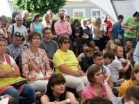 056 Paide Arvmusfestival 2017. Foto: Urmas Saard