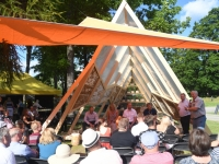 084 Paide Arvmusfestival 2017. Foto: Urmas Saard