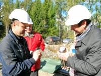 002 Jõemänniku elamurajooni arendus