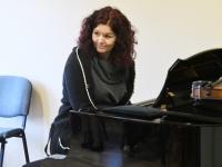 012 Pärimusmuusika kontsert Sindi muusikakoolis. Foto: Urmas Saard