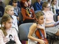 013 Pärimusmuusika kontsert Sindi muusikakoolis. Foto: Urmas Saard