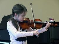 014 Pärimusmuusika kontsert Sindi muusikakoolis. Foto: Urmas Saard