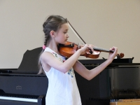 015 Pärimusmuusika kontsert Sindi muusikakoolis. Foto: Urmas Saard
