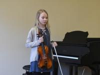 016 Pärimusmuusika kontsert Sindi muusikakoolis. Foto: Urmas Saard