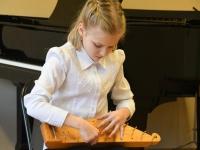 017 Pärimusmuusika kontsert Sindi muusikakoolis. Foto: Urmas Saard