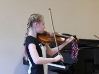020 Pärimusmuusika kontsert Sindi muusikakoolis. Foto: Urmas Saard